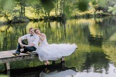 hochzeit-wedding-passau-simone-bauer