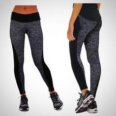 cd82244d1639e Women's Yoga Pants Quick Dry. Leggings Outfit WinterGym LeggingsLeggings  Are Not PantsSports LeggingsFitness PantsWorkout FitnessYoga FitnessRunning  ...
