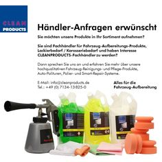 Soap, Personal Care, Bottle, Autos, Auto Paint, Cleaning Agent, Cleaning, Vehicles, Products