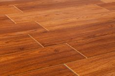 Idea for flooring; wood look tile in red oak. Prefer floor to match existing wood floor in the rest of the house as much as possible, which is red oak or copper oak. Has a reddish/honey hue to the wood. Needs to be easy cleanup Wood Like Tile Flooring, Tile Looks Like Wood, Wooden Floor Tiles, Wood Look Tile Floor, Porcelain Wood Tile, Natural Wood Flooring, Hardwood Floors, Bathroom Flooring, Kitchen Flooring
