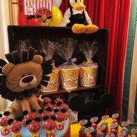 doces-circo-mickey