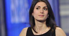 Virginia Raggi: 7 cose da sapere sulla candidata 5 Stelle