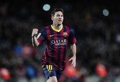 Birth Day Special: Do you Know These Lionel Messi.. | 9Hues