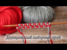 New crochet socks pattern kids tutorials 32 ideas Crochet Socks Pattern, Fingerless Gloves Crochet Pattern, Crochet Shawl, Knit Crochet, Crochet Patterns, Knitting Videos, Knitting Stitches, Knitting Designs, Knitting Patterns Free