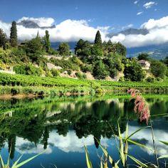 Géronde, Valais, Suisse/Switzerland