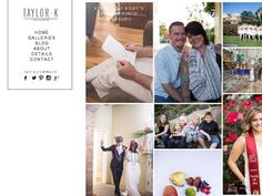 Wedding photographer in Long Beach CA