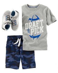 Nwt Gymboree Boys Long Sleeve Shirt Size 4 Easy To Lubricate Boys' Clothing (sizes 4 & Up)