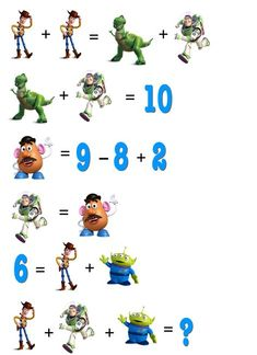Tot Story use for warm ups Fun Math, Math Games, Math Activities, Math Logic Puzzles, Math Talk, Math Challenge, Fourth Grade Math, Picture Puzzles, Brain Teasers Pictures