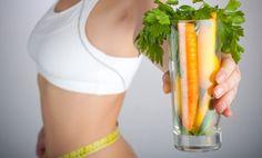 Un metabolismo veloce aiuta ad avere un fisico snello, ma non tutti hanno la fortuna di avere un simile metabolismo. Esistono però piccoli trucchi per accelerare il metabolismo e far sì che cominci a bruciare qualche caloria in più! Con questi piccoli trucchi anche il metabolismo più lento si risveglierà e brucerà più calorie anche  … Continued