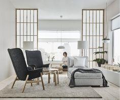 Diamo il benvenuto al nuovo Catalogo IKEA 2018