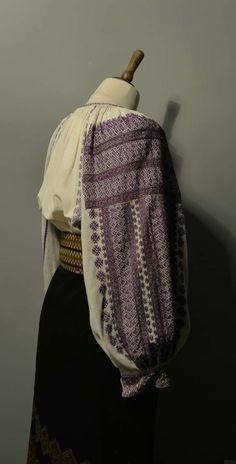 Sling Backpack, Backpacks, Blouse, Handmade, Bags, Fashion, Blouse Band, Handbags, Hand Made