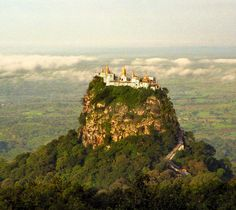 http://www.amazingplacesonearth.com/wp-content/uploads/2012/08/Popa-Taungkalat-Shrine-Myanmar-2.jpg
