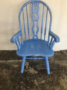 Outdoor Chairs, Outdoor Furniture, Outdoor Decor, Farmhouse Chairs, Rocking Chair, Home Decor, Chair Swing, Rocking Chairs, Decoration Home
