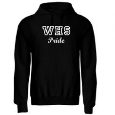 Willard High School - Willard, MO | Hoodies & Sweatshirts Start at $29.97
