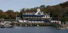 long island yacht clubs - Google Search
