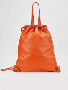 10 ide Bonia Bag | tas