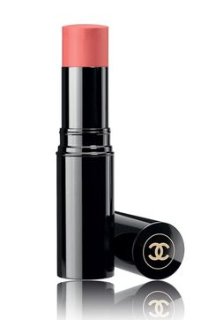 Free shipping and returns on CHANEL LES BEIGES HEALTHY GLOW  Sheer Colour Stick at Nordstrom.com. CHANEL LES BEIGES HEALTHY GLOW is a creamy formula that blends seamlessly with skin to enhance, brighten and contour. It helps sculpt your cheekbones and refresh your complexion, too, giving it a vibrant, velvet finish.<br><br>- 0.28 oz.