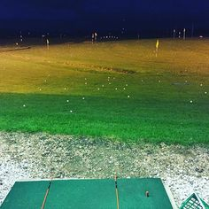 Autumn winter golf plane changes have begun.  4 stone and loss of gut means need to learn to swing again. Some serious work over winter with @stewartcraiggolfpro