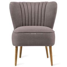 American chair | Classic Design Armchairs | RetroFurnish