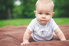 Early standing could signal better learning and memory skills in preschool years, research suggests. http://wb.md/290H660 || http://j.mp/OnTheGoBandanaDroolBibsOnPinterest || #onthegobaby #babyproducts #motherhood #baby #babybibs #momlife #pacifierclips #newmom