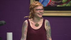 Best Ink season 3 -- Karly >> She's an amazing artist, I think it was a well deserved win. :)