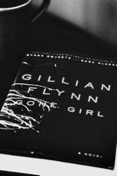 Gone Girl by Gillian Flynn - could not put this book down!! Twisted, crazy and so good!