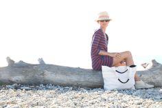 #beach comber