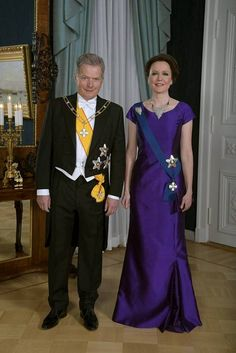 2016 -- Rouva Jenni Haukio My Heritage, Helsinki, Independence Day, Mtv, Presidents, Bridesmaid Dresses, 2016 President, My Love, Lady