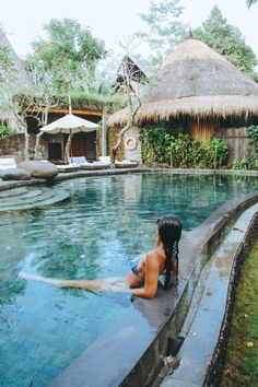 Insta Worthy Things You Must do in Ubud, Bali Swimming Pool at Fivelements Ubud, BaliStranger Things (disambiguation) Stranger Things is an American science fiction horror series. Stranger Things may also refer to: . Bali Travel Guide, Asia Travel, Vacation Trips, Vacation Spots, Ubud Bali Hotels, Bali Baby, Bali Honeymoon, Bali Holidays, Ultimate Travel