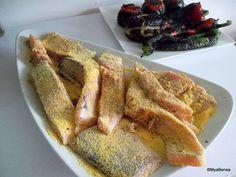crap in malai pregatit pentru prajit Crap, French Toast, Food And Drink, Nutrition, Cooking, Breakfast, Kitchen, Morning Coffee, Morning Breakfast