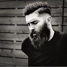 envy beards