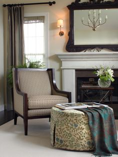 Living Room Funky Chair Design, Pictures, Remodel, Decor and Ideas - page 30