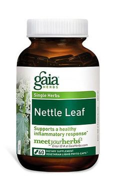 TOP 3 Medical Medium's Hair Loss Supplements - Featuring Nettle Leaf Herb #natural #growth #alopecia #areata #vitamins