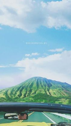 Wallpaper | EXO | Hawaii | Sehun