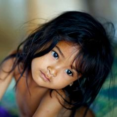 Cambodian children fund. I cannot take it!! TEARS!
