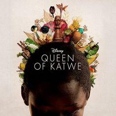 Alicia Keys Partners With Disneys Queen of Katwe