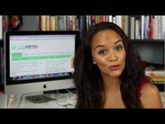 Pinterest voor bedrijven: tips voor marketing en set-up! (2 van 4) - Frankwatching