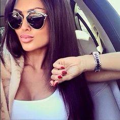 Dalila - | Beauty | Fashion | Lifestyle | Dressed To Kill