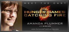 Sam Claflin Cast as Finnick Odair in The Hunger Games Sequel, Catching Fire - Clevver Hunger Games Cast, Hunger Games Movies, Hunger Games Catching Fire, Hunger Games Trilogy, Harry Osborn, Spider Man 2, Lynn Cohen, Amanda Plummer, Alan Ritchson