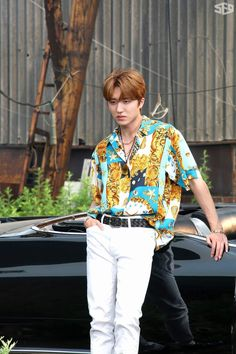 Kang Chan Hee, Chani Sf9, Sf 9, Mingyu Seventeen, Fnc Entertainment, Kpop Outfits, Height And Weight, Asian Actors, Best Actor