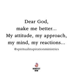 Prayer Quotes, Bible Verses Quotes, Bible Scriptures, Spiritual Quotes, Faith Quotes, True Quotes, Positive Quotes, God Jesus, Quotes About God