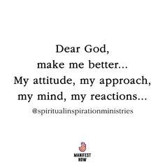 Prayer Quotes, Bible Verses Quotes, Spiritual Quotes, Faith Quotes, Words Quotes, Wise Words, Positive Quotes, Scriptures, Sayings