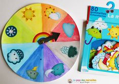 Crafts For Kids, Arts And Crafts, Terrible Twos, Busy Board, Au Pair, Diy Projects To Try, Toddler Activities, Montessori, Play