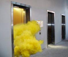 Smoke-bomb-fotografie-14