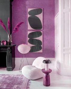 Quirky Home Decor Akari 10A Floor Lamp mooielight.Quirky Home Decor  Akari 10A Floor Lamp mooielight