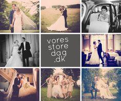 #wedding #bryllup #WEDDINGPHOTOGRAPHY #WEDDINGPHOTOGRAPH #WEDDINGPHOTOGRAPHER #bryllupsfotograf #voresstoredag