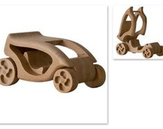 Woodworking Courses, Woodworking Toys, Woodworking Beginner, Woodworking Workshop, Wood Projects For Kids, Woodworking Projects For Kids, Wooden Toy Cars, Wood Toys, Wooden Plane