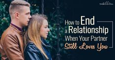 If your relationship has lost its meaning for you, this is How to End a Relationship When Your Partner Still Loves You. Ending A Relationship, Relationship Quotes, Relationships, Feeling Betrayed, Waxing And Waning, Communication Problems, Losing Faith, Psychology Today, Love Languages