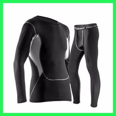 640402b7bebc4 Brand Thermal Underwear Set Men Winter Thermo Underwear Soft Comfortable  Stretch Man Warm Long Johns Male