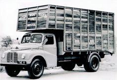 Mutual Meat Traders Ltd (Bristol)